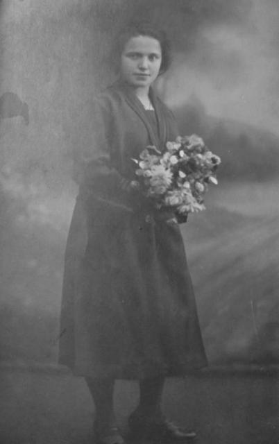 Anežka Krumlová